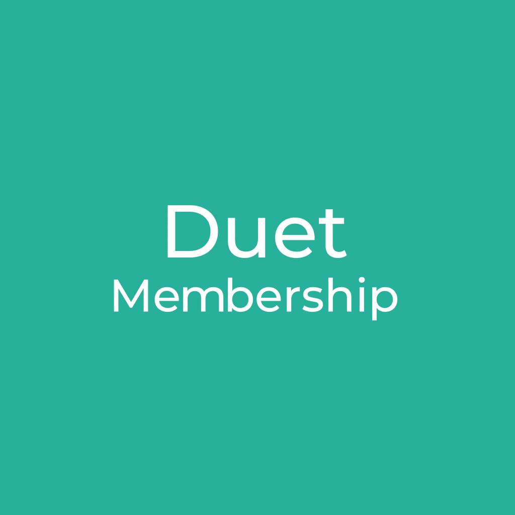 Duet_Membership