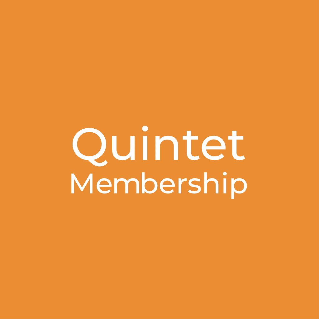 Quintet_Membership