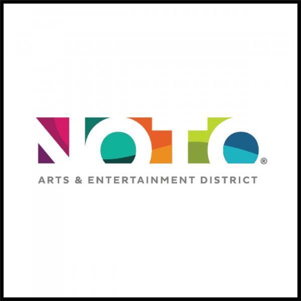 NOTO Product Image